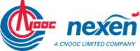 Nexen Energy ULC