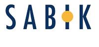 Sabik GmbH