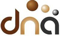 DNA Canada Inc.