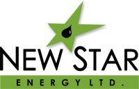 New Star Energy Ltd.