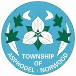 Township of Asphodel-Norwood