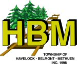 Township of Havelock-Belmont-Methuen
