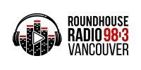 Roundhouse Radio 98/3