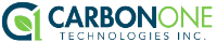 CarbonOne Technologies Inc.