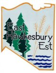 Township of East Hawkesbury