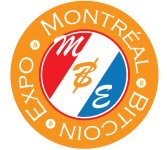 Montreal Bitcoin Expo