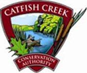 Office de protection de la nature de Catfish Creek