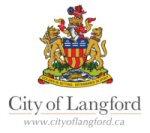 Ville de Langford