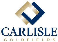 Carlisle Goldfields Limited