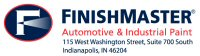 FinishMaster, Inc.