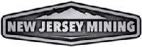 New Jersey Mining Company