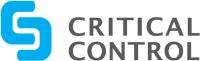 Critical Control Energy Services Corp.