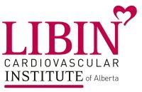 Libin Cardiovascular Institute