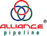 Alliance Pipeline Inc.
