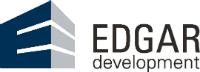 Edgar Development