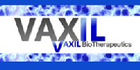 Vaxil Bio Ltd.