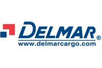 Delmar International Inc.