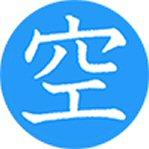 Sora Capital Corp.