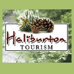 Haliburton Tourism