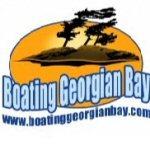 Boating Georgian Bay.com