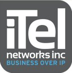iTel Networks Inc.