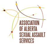 Association of Alberta Sexual Assault Services (AASAS)