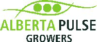 Alberta Pulse Growers Commission