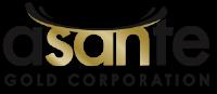 Asante Gold Corporation