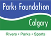 Parks Foundation Calgary