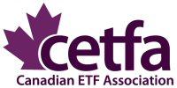 Canadian ETF Association