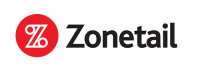 Zonetail Inc.
