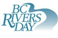 BC Rivers Day