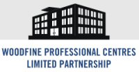 Woodfine Professional Centres Limited Partnership