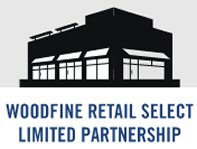 Woodfine Retail Select Limited Partnership