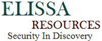 Elissa Resources Ltd.