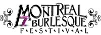 Montreal Burlesque Festival