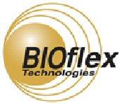 BIOflex Technologies Inc.