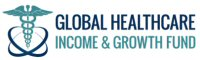 Global Healthcare Income & Growth Fund