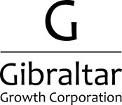 Gibraltar Growth Corporation