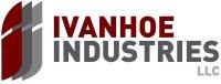 Ivanhoe Industries