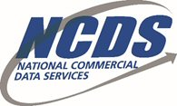 National Commercial Data Services Ltd.