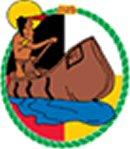 Batchewana First Nation