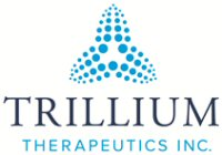 Trillium Therapeutics Inc.