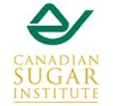 Canadian Sugar Institute
