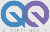 Quantum Entanglement Entertainment, Inc.