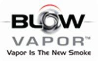 Blow Vapor