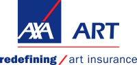 AXA Art Insurance Corporation