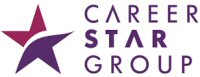 Career Star Group