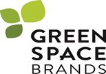 GreenSpace Brands Inc.