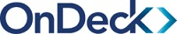 OnDeck Capital Inc.